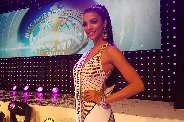 Christi-McGarry-Miss-Intercontinental-2015-1st-runnerup