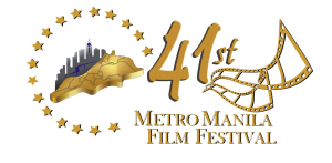 Metro Manila Film Festival 2015 PHOTO