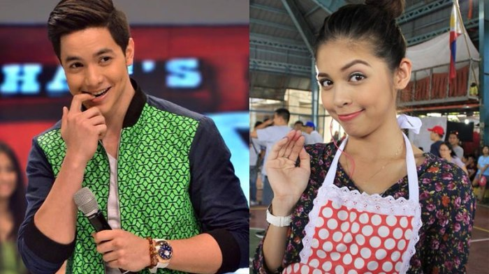 aldub-eat-bulaga-alden and maine