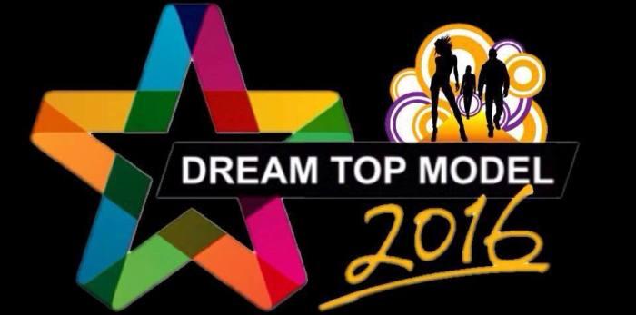 SG-Based Dream Top Model 2016 Fashion Show Finale set on Feb.28
