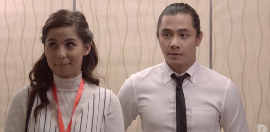 jc-santos-and-jasmine-curtis-in-forever-sucks.png