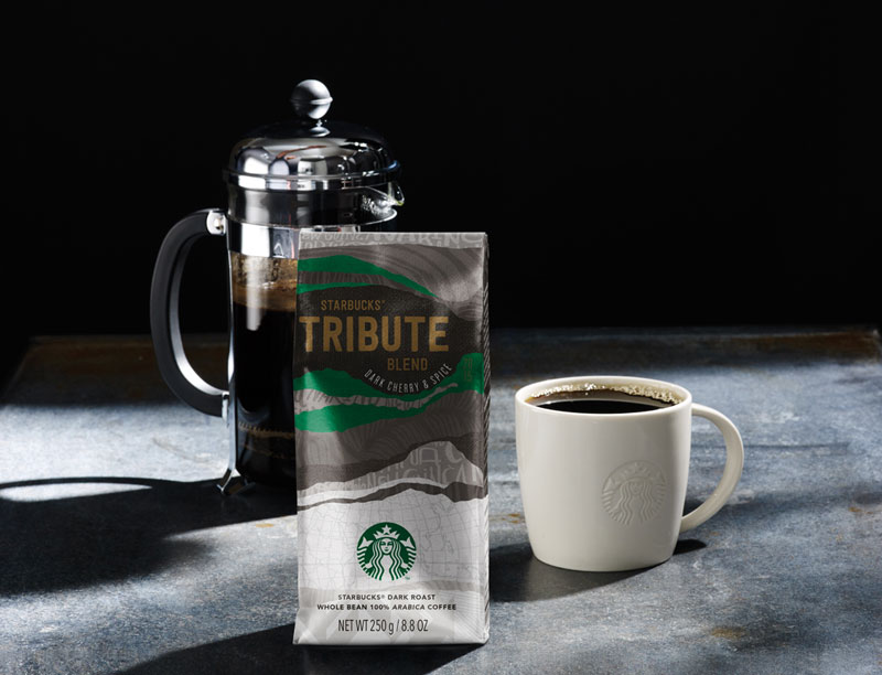 WholeBean_TributeBlend