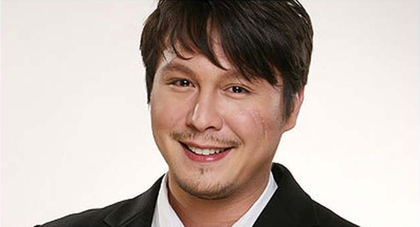 Baron Geisler photo