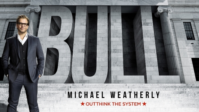 BULL: Former NCIS Special Agent Michael Weatherly Now A TrialConsultant
