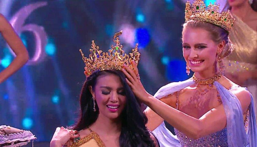 miss grand-international 2016 indonesia
