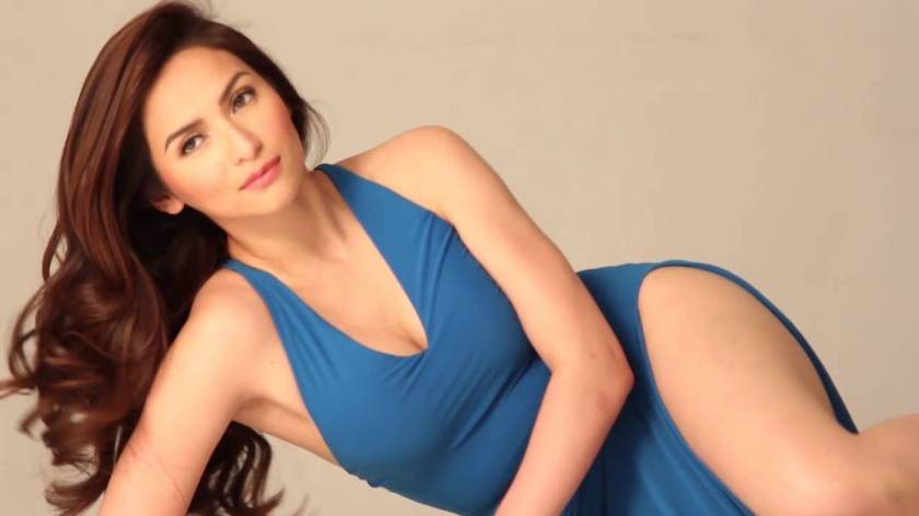 jennylyn-mercado-sexy-photo