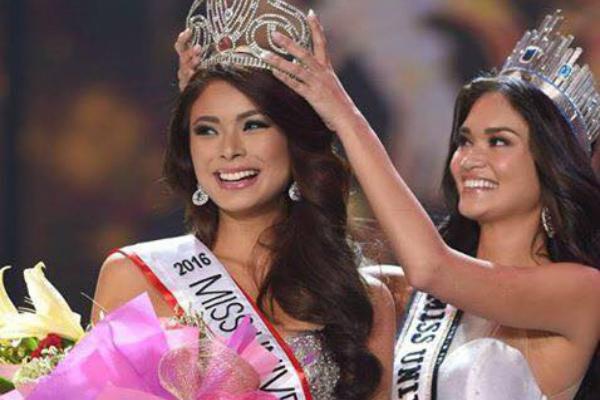 maxine-medina-miss-universe-2016-philippines
