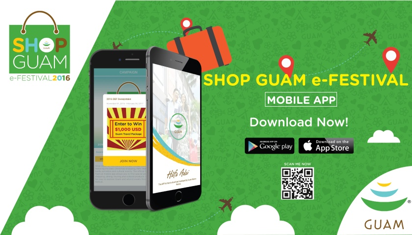 mobile-sweepstake shop guam