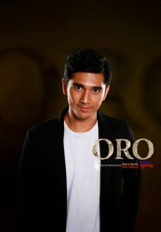 acey-aguilar-for-oro-movie