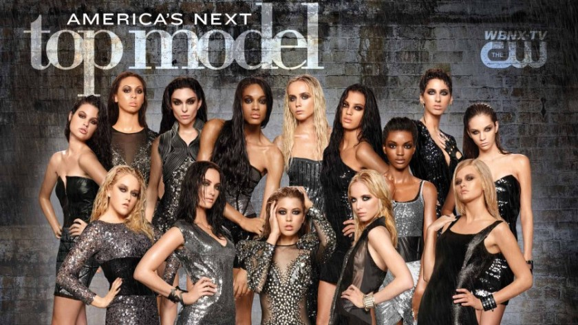 americas-next-top-model-SEASON 23