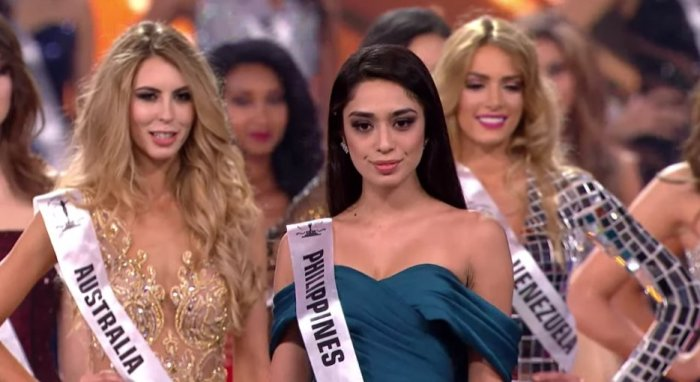 Miss Supranational 2016 Winners, Highlights