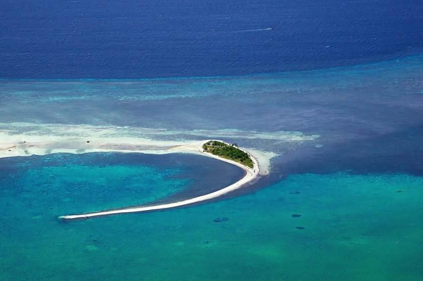 pungtud-island-in-bohol