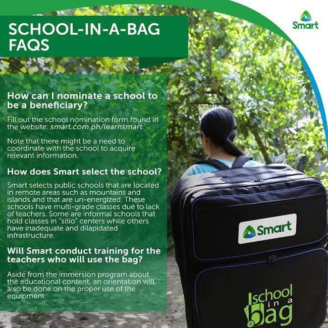smart-whats-in-a-bag-2