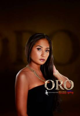 sue-prado-for-oro-movie