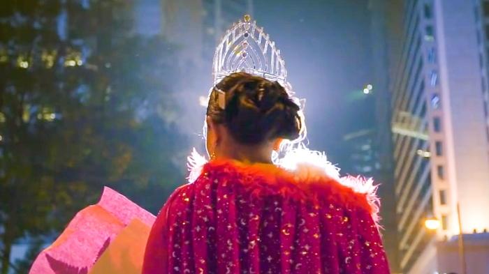 MMFF 2016 Movie Review: 'Sunday BeautyQueen'