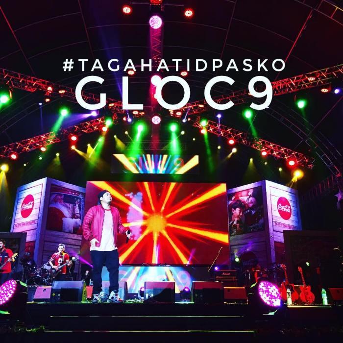 tagahatid-pasko-gloc9
