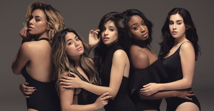 Catch 'Fifth Harmony' in Manila via Smart Music Live