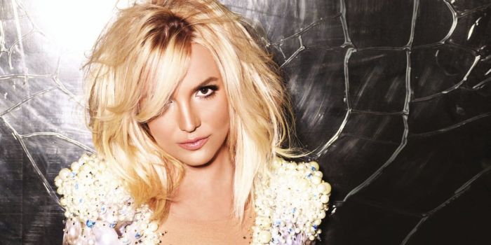 Manila Concerts: Britney Spears over Coldplay?