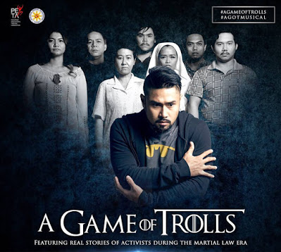 Game of Trolls 01