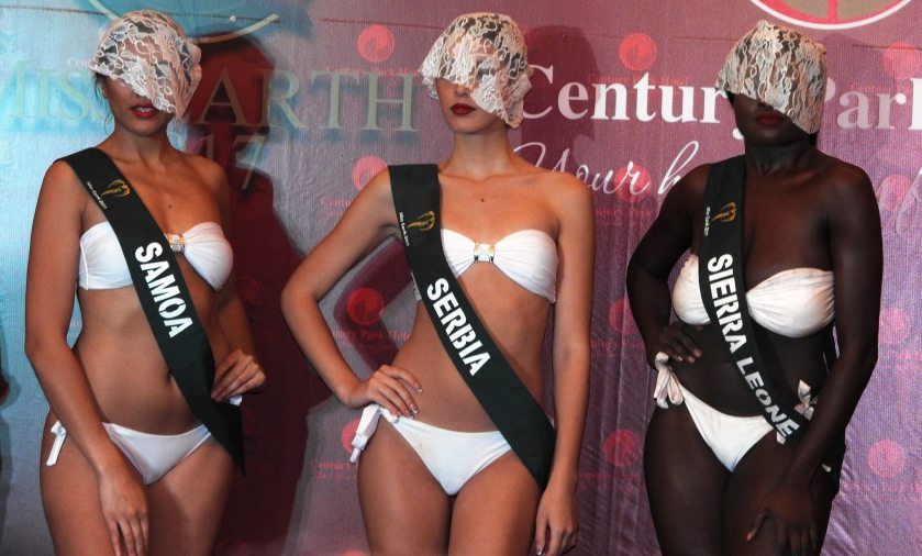 Miss Earth 2017 swimsuit 04