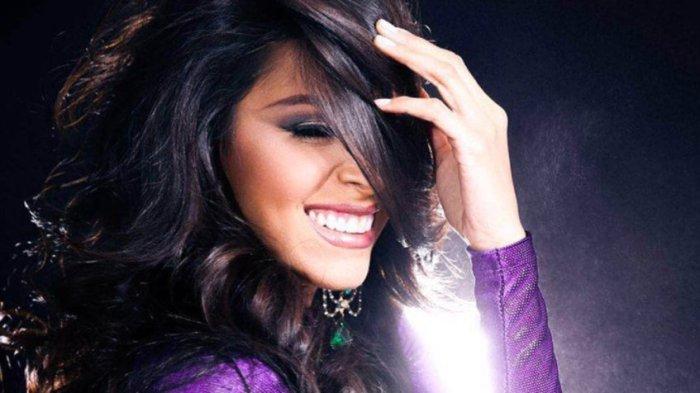 Miss Universe Venezuela 2017 Keysi Sayago