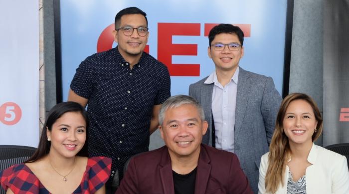 ESPN5 launches co-brandedESPN.com