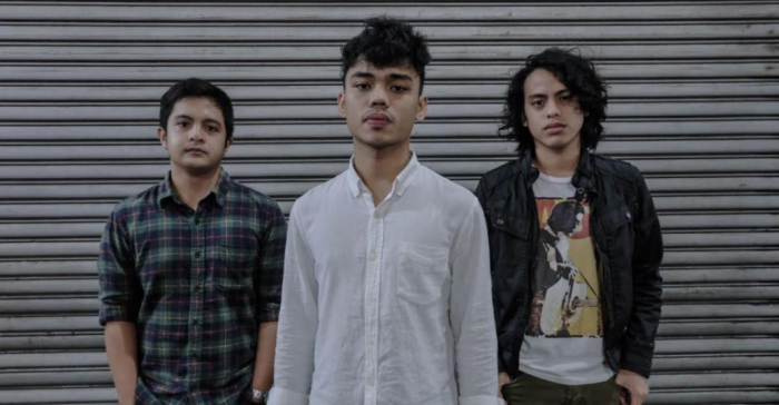 Fast-rising OPM band 'Better Days' releases 'Sige Lang' musicvideo
