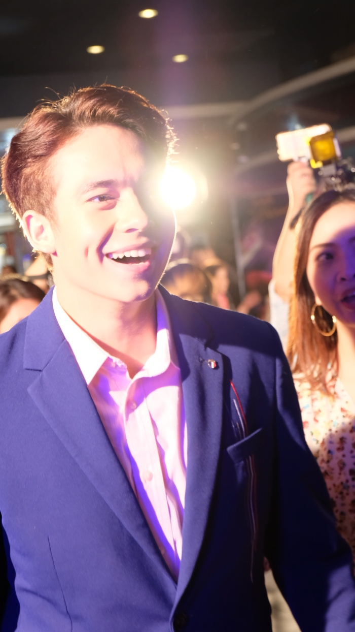 So Connected - Jameson Blake