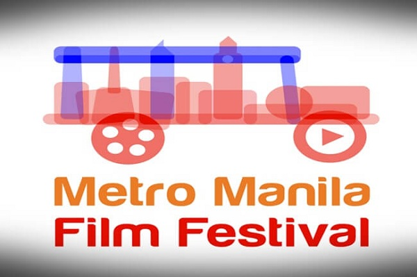 MMFF 2018 metro manila film festival