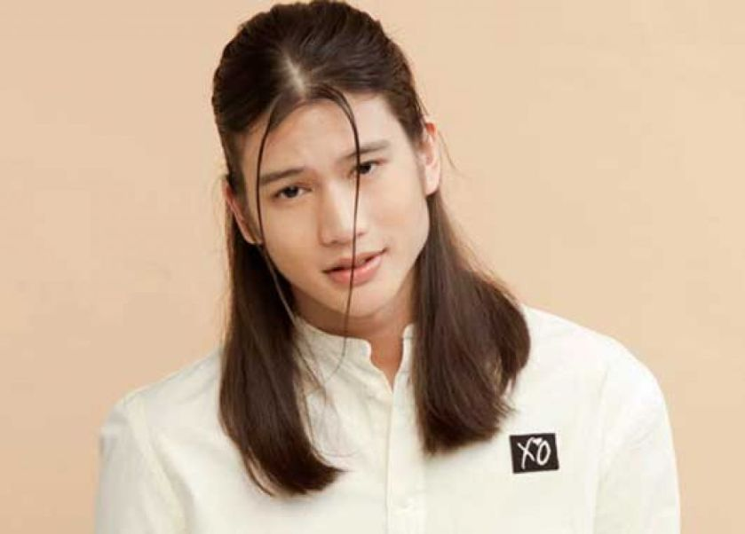 Gil Cuerva GMA Network